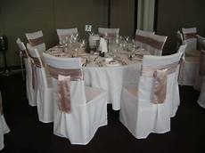 classical chair blog chair covers and sashes pictures