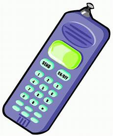Malvorlagen Kostenlos Ausdrucken Handy Altes Blaues Handy Ausmalbild Malvorlage Gemischt