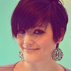 2013 trendy short haircuts for women short hairstyles