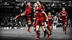 Liverpool Team Wallpaper 2018 by Liverpool 2018 Wallpapers Wallpaper Cave
