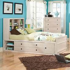 a lot of bedroom storage ideas for the better yet well