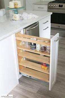 the best kitchen cabinet organization ideas this modern