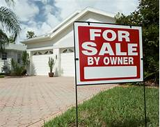 Real Estate Listings By Owner Buyers What To Do When Your Realtor Quits You Or Just