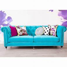 Teal Sofa Png Image by The Blaike Sofa Decor Bedroom Closet Design Cozy Furniture