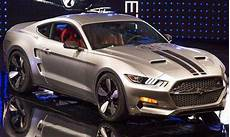 2019 Mustang Rocket by 2019 Ford Mustang Gt500 Snake Review New