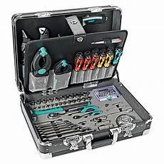 Wisent Werkzeugkoffer Setgriff by Wisent Werkzeugkoffer 103 Tlg 1827 Null Badc