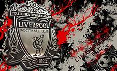 wallpaper of liverpool fc all wallpapers fc liverpool football wallpapers 2013