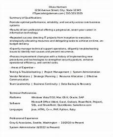 Resume Format For Experienced Accountant Pdf 21 Experienced Resume Format Templates Pdf Doc Free