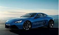 2019 toyota supra news this is the best 2019 toyota supra rendering yet insider