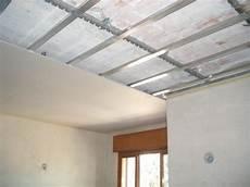 montaggio controsoffitti in cartongesso opere in cartongesso pareti e controsoffitti