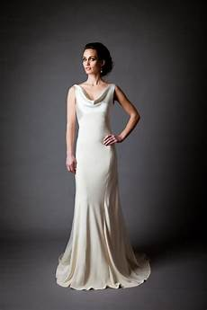 bridal luxury dress fabrics trends designs 2018 2019