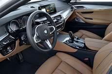 2019 bmw 540i interior 2017 bmw 540i m sport drive review automobile magazine