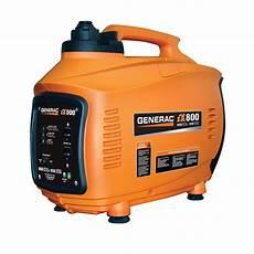 New At Summit Racing Equipment Generac Portable Generators