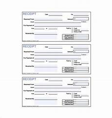 As Is Receipt Template by 8 Invoice Receipt Templates Doc Pdf Free Premium