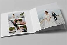 Wedding Album Design Templates 25 Wedding Album Templates Free Sample Example Format