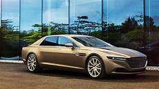 aston martin lagonda taraf to reach more markets but not u s