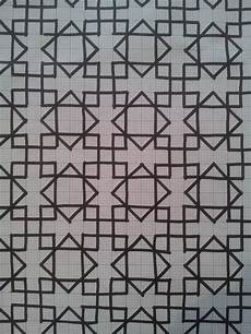 Graph Paper Patterns Graph Paper Patterns 9 8 13 Akelwaybamber
