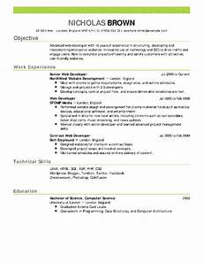 Resumes Drafts Draft Resume Example Best Resume Examples