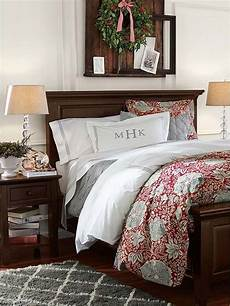 Ideas For A Bedroom 33 Best Decorating Ideas For Your Bedroom