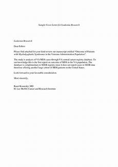 Short Cover Letters Content Writer Cover Letter