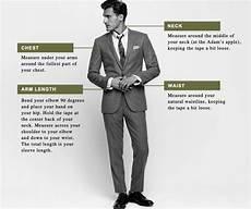 J Crew Mens Shirt Size Chart 10 Best Dress For Success Men Images On Pinterest Size
