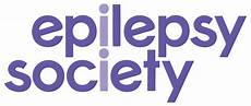 diet and nutrition epilepsy society diet and nutrition epilepsy society