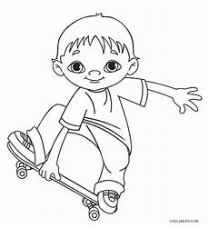 free printable boy coloring pages for cool2bkids
