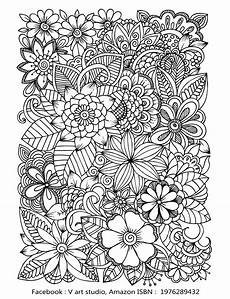 Mandala Malvorlagen Quotes Pin On Free Coloring Pages