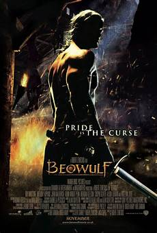 Beowulf Designs Beowulf Cast And Crew Tv Guide