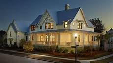 Home Design And Style Unique And Historic Charleston Style House Plans From