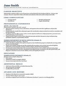 How To Word A Resume Objective How To Write A Career Objective 15 Resume Objective
