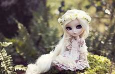 Doll Background Hd Wallpapers Toys Doll Wallpapers
