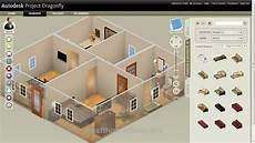 Interactive Room Planner Free Room Layout Planner 3d Home Design