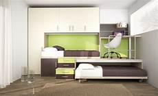 letti con scrivania badroom camerette per ragazzi e bambini