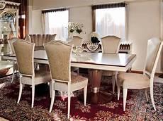 tavolo contemporaneo tavolo da pranzo stile classico contemporaneo idfdesign