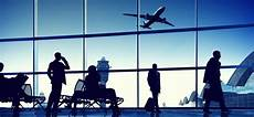On A Business Trip 7 Survival Tips For Holiday Business Travel Inc Com