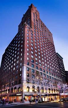 New York Malvorlagen Hotel Meet Tom Travers From Hotel Beacon New York City The