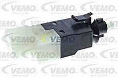 Mercedes Sprinter Interior Light Switch Brake Light Switch Fits Mercedes Sprinter Vito Vw Crafter