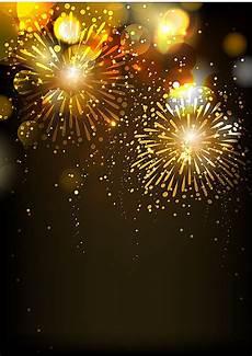 Cool Firework Designs Fireworks Background In 2019 Fireworks Background