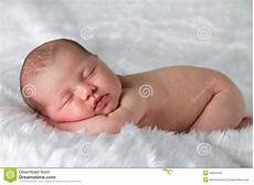 Baby Free Images Sleeping Newborn Baby Royalty Free Stock Images Image