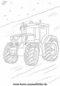 Malvorlagen Traktor Deutz Ausmalbilder Traktor Deutz Ausmalbilder Traktor