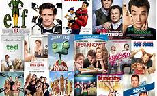 comedies best at the buzzer s top 25 comedies of all time objection