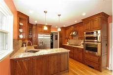 What Size Recessed Lights For Small Kitchen Top 5 Kitchen Light Fixture Styles Make Your Kitchen