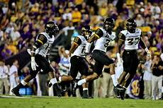Southern Miss Football Depth Chart 2017 Southern Miss Projected Depth Chart Kentucky Sports Radio