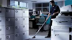 Cleaning Company Jobs 5 Big Reasons Businesses Need Commercial Cleaning