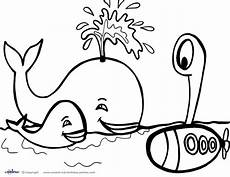 the sea coloring pages at getcolorings free
