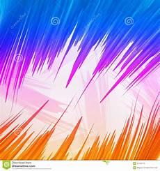 fundo abstrato fundo abstrato colorido estilo criativo fotos de stock
