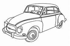 Car Coloring Sheets Yang Bagus 20 Gambar Mobil Kartun Untuk Mewarnai 50 Gambar Mewarnai