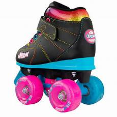 Roller Skates With Lights In Wheels Dream Roller Skates With Light Up Wheels By Crazy Skates