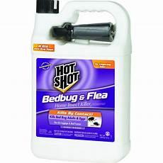 bed bug and flea killer 1 gallon sprayer bedbug